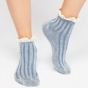 Free People Women's Anklet Socks